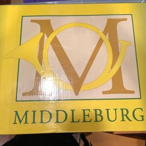 Middleburg Riding Boots